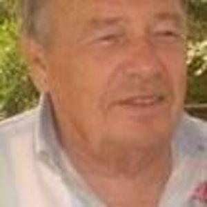 Robert Lee Arrington