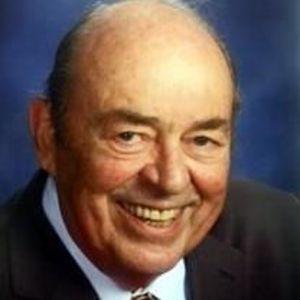 William Conrad Binzer