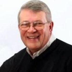Glen Merle Rosenow