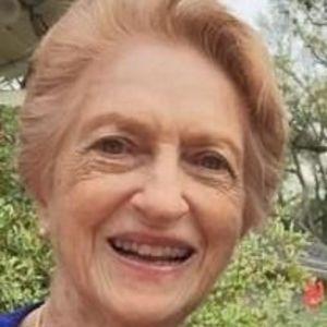 Judith A. Olech