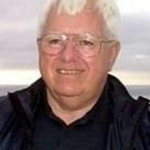 William Arthur Grenard