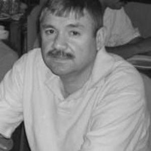 Alberto Gabriel Ayala