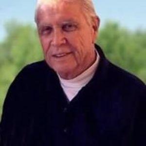 Fredrick Lee Harris