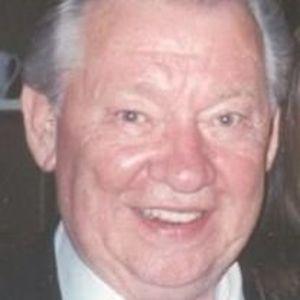 Charles W. Redman