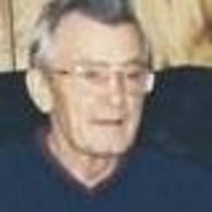 Thomas Newton Bowles