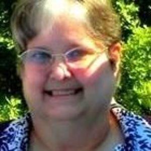 Trudy Elaine Farmer