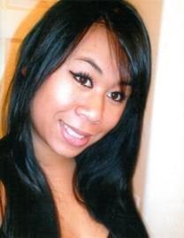 Letha Sayavong obituary photo