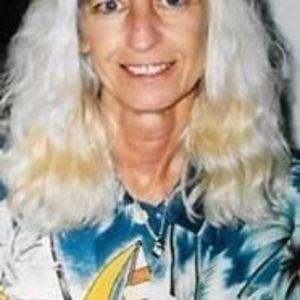 Rita Knipstein