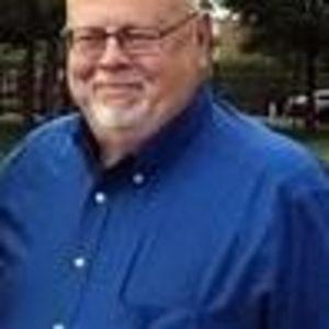 Charles Hart Corkran
