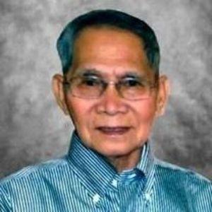 Rafael Cristobal Solomon