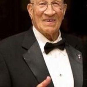 Edmund E. Stangel