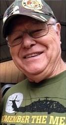 Ed Powell Goldsby, Jr. obituary photo