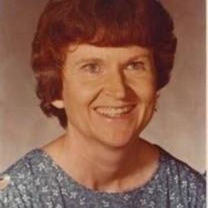 Shelia Jean Rozsa