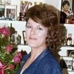 Myrtle Garlean Easterly