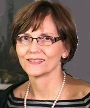 Eileen Keough obituary photo