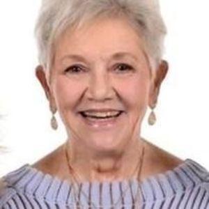 Carol Lynn Wilder