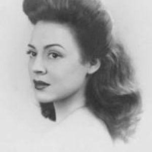 Helen Englert Blaum
