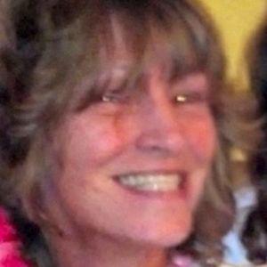 Patricia Ann Dunn
