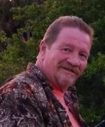 David Eugene Schneider obituary photo
