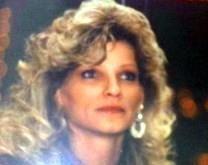 Rachel Renee Ellzey obituary photo