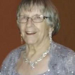 Mary H. Maryniak