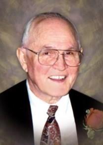 Thomas Charles Buie obituary photo