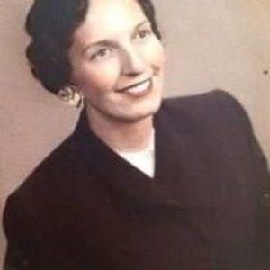 Margaret J. Goyne