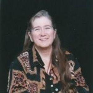 Dorothy Jean Lloyd