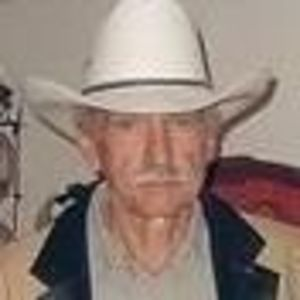 Walter Ronald Newton