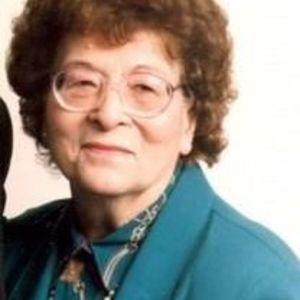 Hallie Sands Watson