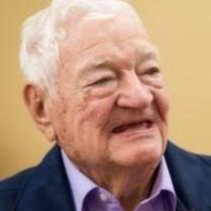 Paul E. Rueff