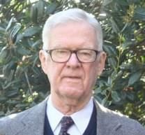 William Franklin Donnelly obituary photo