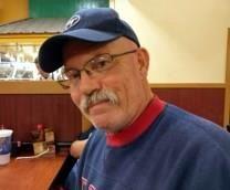 Scott Daniel Yon obituary photo