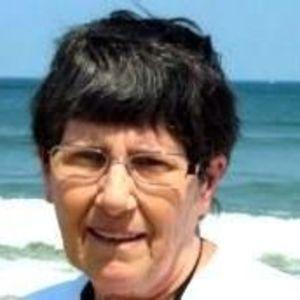 Theresa Ann Herbert