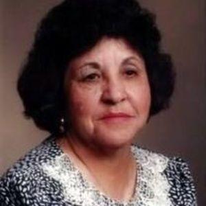Consuelo P. Fuentes