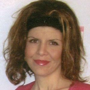 Jeannine Cory Corey Obituary Photo