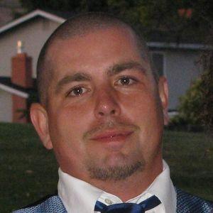 Thomas Adam Paulson Obituary Photo