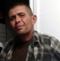 Rosalio Reyes Rodriguez obituary photo