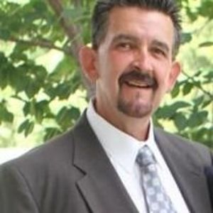 Billy Joe Duncan