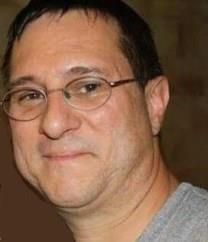 Louis Anthony Perez obituary photo