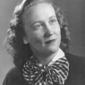 Ruth Speigner Shields