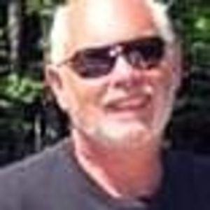 Michael F. Ledger