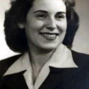 Marian Donadio