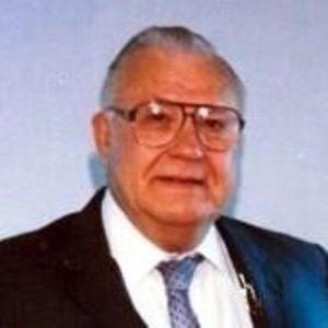 Charles LeRoy McMillan