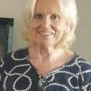 Sara Louise Ikener