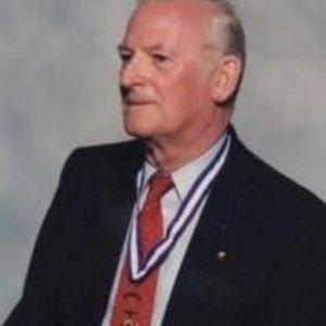 Peter Joseph Butler