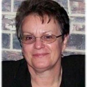 Debra Lynn DePass