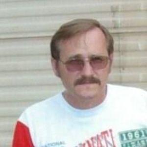 Carl Jeffery Smith