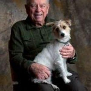 Henry Donald Gardner