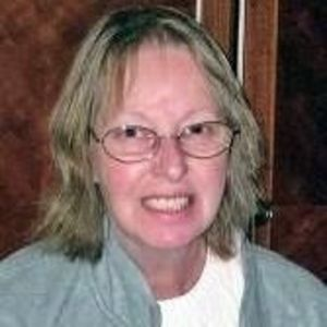 Sandra J. Burr